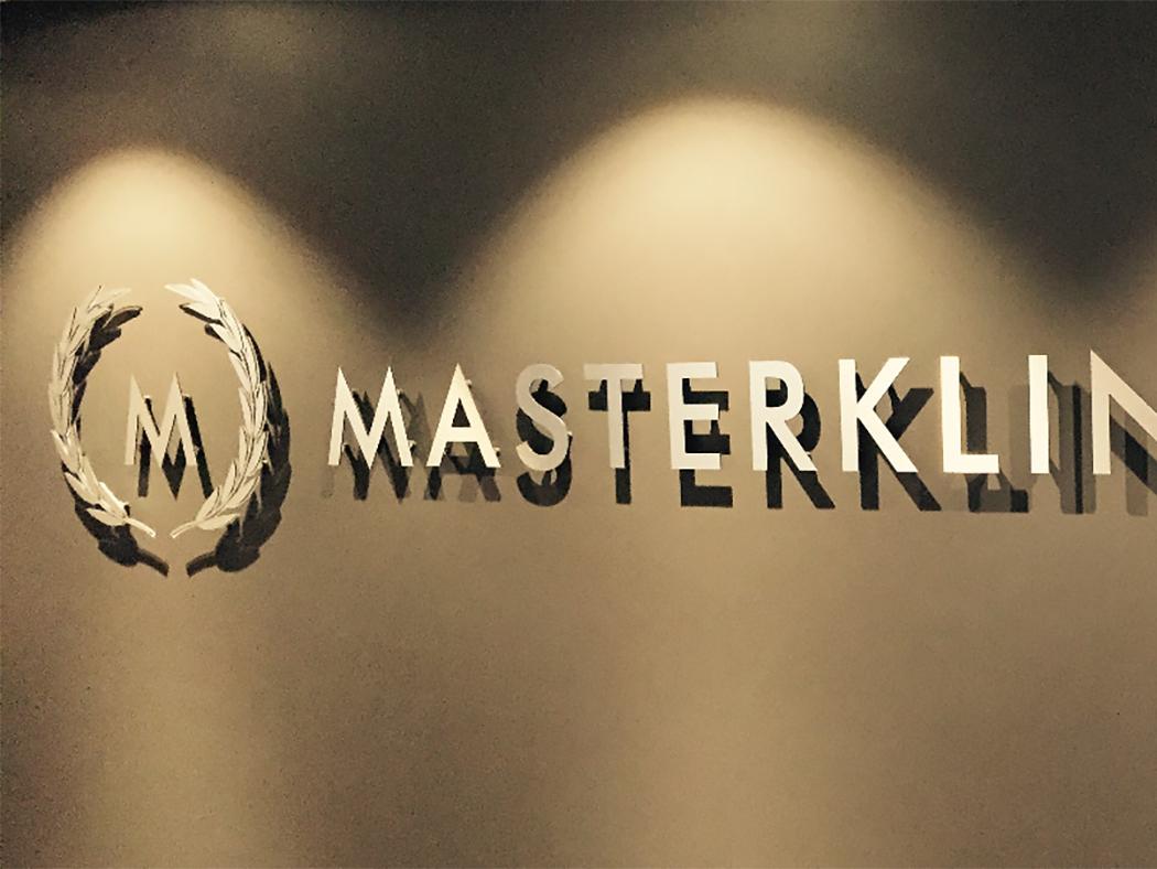 masterklinikken